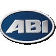 ABI Motorhomes