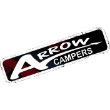 Arrow Campers Motorhomes