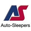 Auto-Sleepers Caravans