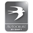 Autocruise Motorhomes