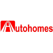 Autohomes Motorhomes
