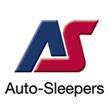 Autosleeper Motorhomes