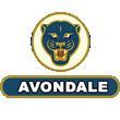 Avondale Motorhomes
