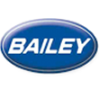 Bailey Motorhomes