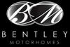 Bentley Motorhomes Motorhomes
