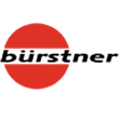 Burstner Caravans