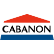Cabanon Trailer Tents