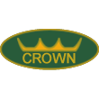 Crown Caravans