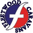 Fleetwood Caravans