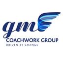 GM Coachworks Motorhomes