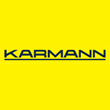 Karmann Motorhomes