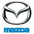 Mazda Motorhomes