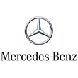 Mercedes Motorhomes