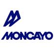 Moncayo Motorhomes