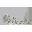 Mondial Motorhomes