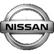 Nissan Motorhomes