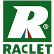 RACLET Trailer Tents