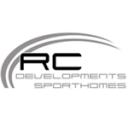 RC Sporthomes Motorhomes