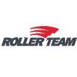 Roller Team Caravans
