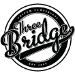 Three Bridge Motorhomes