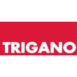 Trigano Trailer Tents