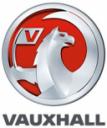Vauxhall Motorhomes