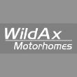 Wildax Motorhomes