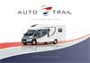 2013 Auto-trail