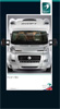 2013 Swift Kontiki