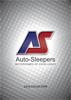 2016 Auto-sleepers