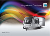 2015 Coachman Caravans