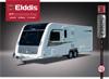 2015 Elddis Caravans