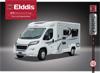 2015 Elddis Motorhomes