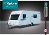 2015 Xplore Caravans
