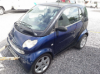 2003 Smart Car Pulse Soft Top Used Car