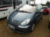 2007 Citroën Xsara Picasso Exclusive Used Car