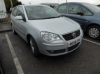 2009 Volkswagen Polo Used Car