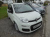 2014 Fiat Panda Easy Multijet Used Car