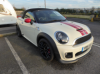 2015 Mini Cooper Chilli Used Car