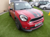 2015 MINI Cooper SD All4 Paceman Used Car