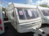 1992 Swift Challenger 440 Used Caravan