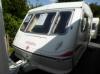 1993 Elddis GT Hurricane Used Caravan