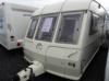 1994 Buccaneer Elan 15/2 Used Caravan