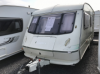 1994 Elddis Jetstream XL 1000 Used Caravan