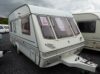 1996 Compass Reflection 450 Used Caravan