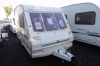 1997 Abbey Iona Used Caravan