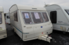 1997 Bailey Ranger 380/2 Used Caravan