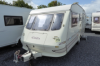 1997 Elddis Vogue Slipstream Used Caravan