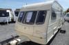 1998 Avondale Leda Antrim Used Caravan