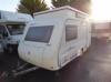 1998 Fleurette Tamaris 38 T Used Caravan